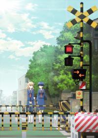 Fumikiri Jikan รถไฟข้ามเวลา ตอนที่ 1-12 ซับไทย (จบ)