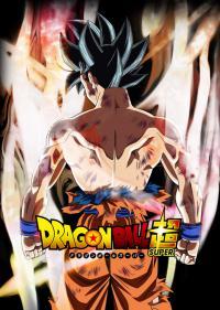 Dragon Ball Super ดราก้อนบอลซูเปอร์ ตอนที่ 1-131 ซับไทย (จบ)