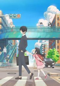 Kakushigoto (TV) ความลับของคุณพ่อ ตอนที่ 1-7 ซับไทย (ยังไม่จบ)