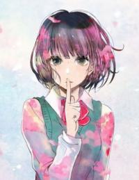 Kuzu no Honkai ความปรารถนาของเหล่าสวะ ตอนที่ 1-12 ซับไทย (จบ)