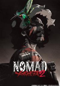 Nomad: Megalo Box 2 เมกาโล่บ็อกซ์ เจ้าสังเวียนพันธุ์แกร่ง ภาค 2 ตอนที่ 1 ซับไทย (ยังไม่จบ)